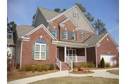Chatsworth - Kensington Forest: Harrisburg, NC - Niblock Homes