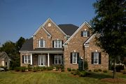 Preston - Hallmark Village - Laurel Park: Concord, NC - Niblock Homes