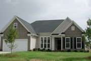 Avalon - Charter Village - Laurel Park: Concord, NC - Niblock Homes