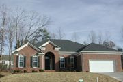 Barrington-Charter Village  - Laurel Park: Concord, NC - Niblock Homes