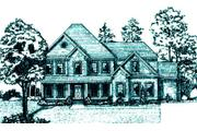 Windsor Hallmark Village  - Laurel Park: Concord, NC - Niblock Homes