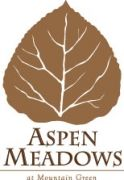 Aspen Meadows by Nilson Homes in Salt Lake City-Ogden Utah
