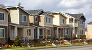 homes in Bridges by Oakpointe