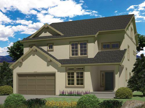 lehi homes for sale homes for sale in lehi ut homegain