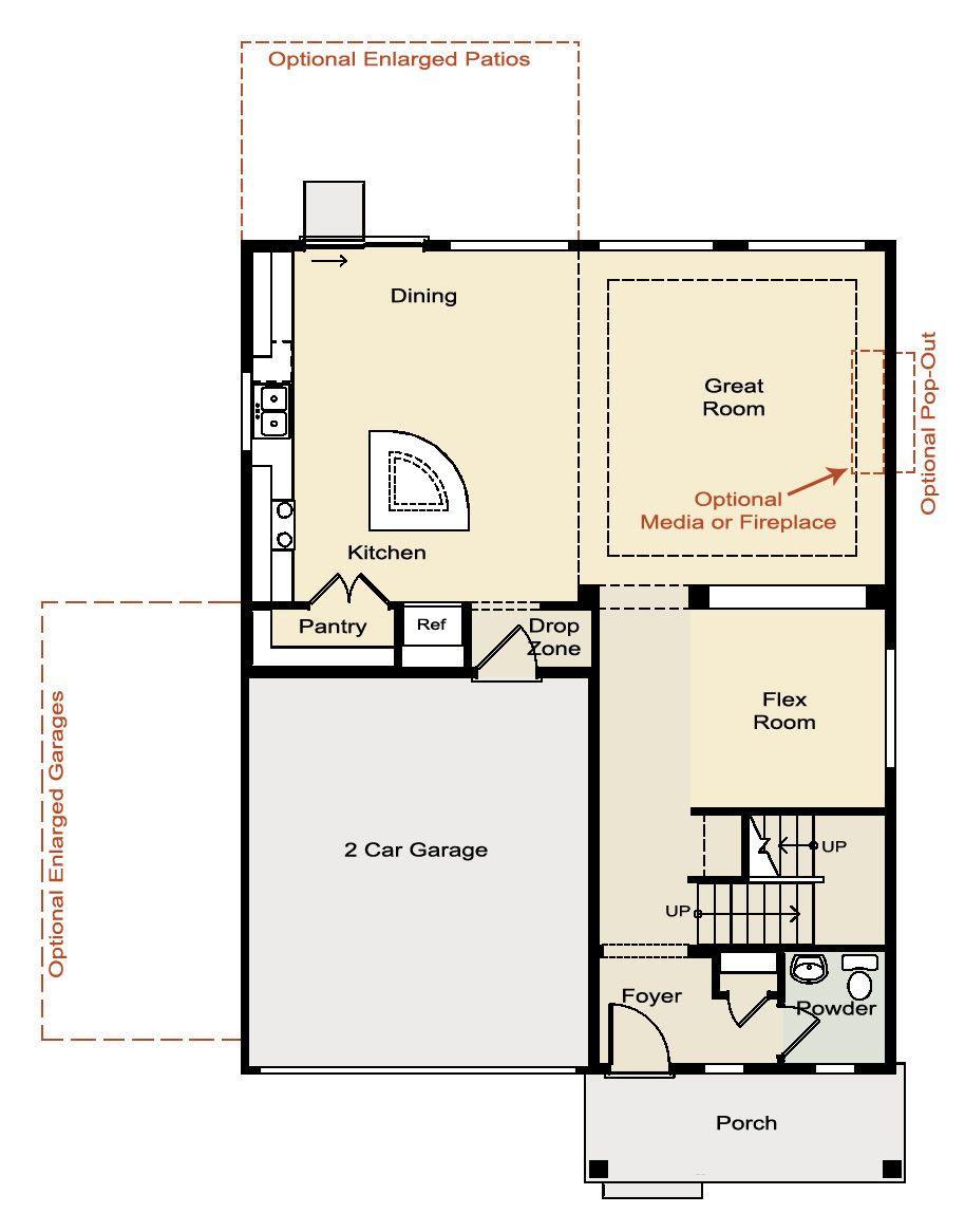 Oakwood Homes Floor Plans Modular House Design Ideas