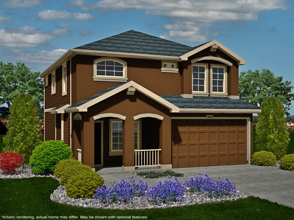When Is A Building Permit Required Freemont County Colorado