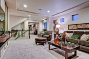 homes in Potomac Farms by Oakwood Homes