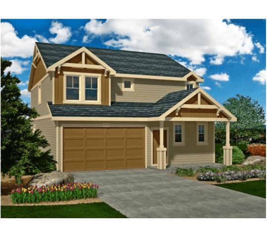 oakwood homes potomac farms rio grande 1068344 brighton