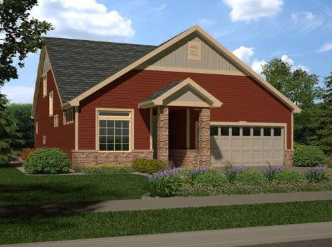 homes green valley ranch avon 975283 denver co new