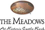 homes in The Meadows by Oakwood Homes