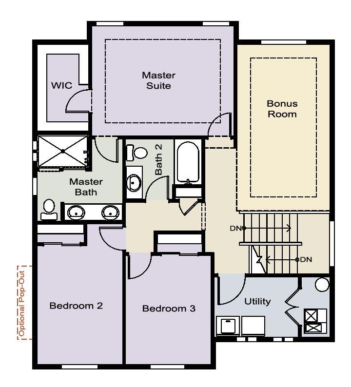 Oakwood homes oakwood homes avon floor plan for Oakwood homes floor plans