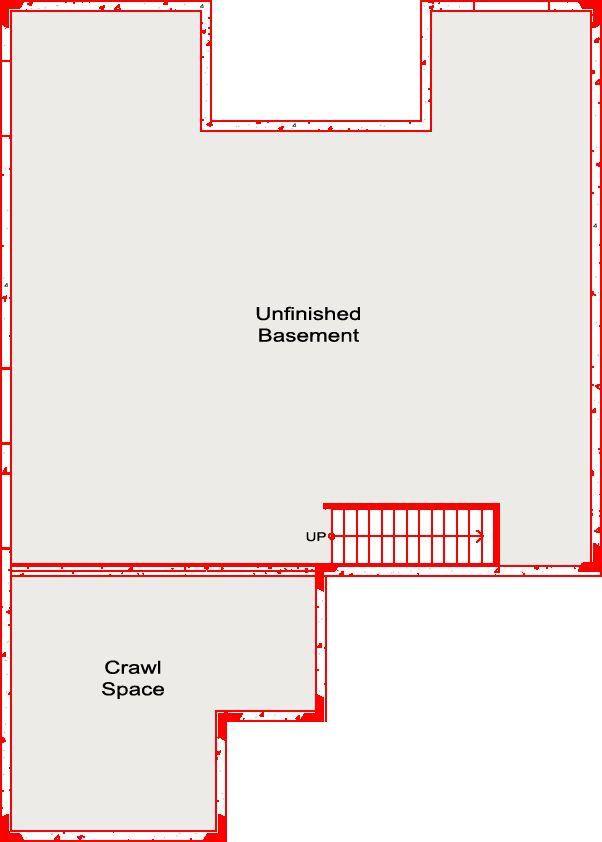 Oakwood homes oakwood homes augusta floor plan for Builders plan service augusta ga