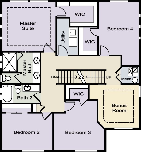 Oakwood Homes Avon Floor Plan Oakwood Homes