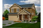 Granby - Green Valley Ranch: Denver, CO - Oakwood Homes