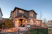 Potomac Farms by Oakwood Homes