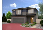 Randem - Green Valley Ranch: Denver, CO - Oakwood Homes