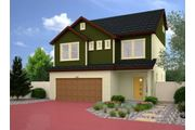 Surrey - Green Valley Ranch: Denver, CO - Oakwood Homes