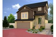 Telega - Green Valley Ranch: Denver, CO - Oakwood Homes