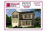 1393 - Belmont: Smyrna, TN - Ole South Properties, Inc.