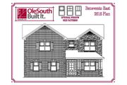 2618 - Benevento East: Spring Hill, TN - Ole South Properties, Inc.