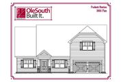 2655 - Puckett Station: Murfreesboro, TN - Ole South Properties, Inc.