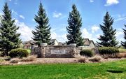 homes in Beauty Creek - Windsor North by Olthof Homes