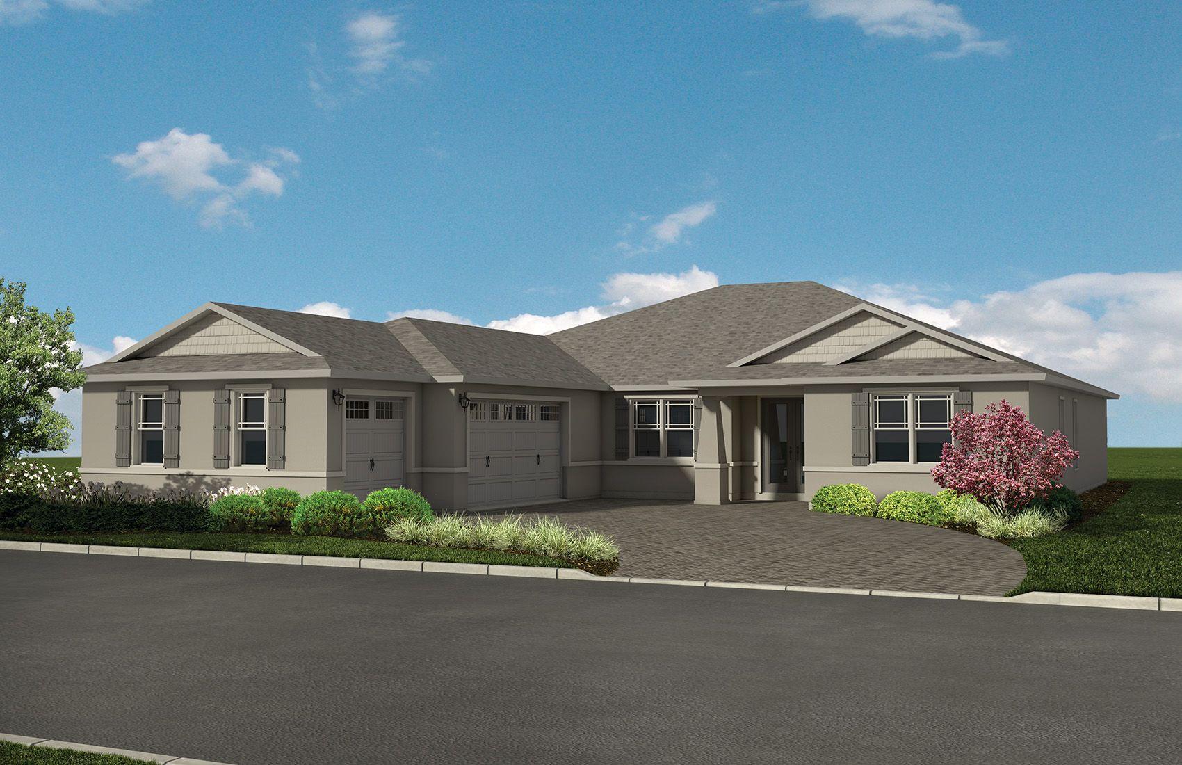 8447 SW 99th Street Rd, Ocala, FL Homes & Land - Real Estate
