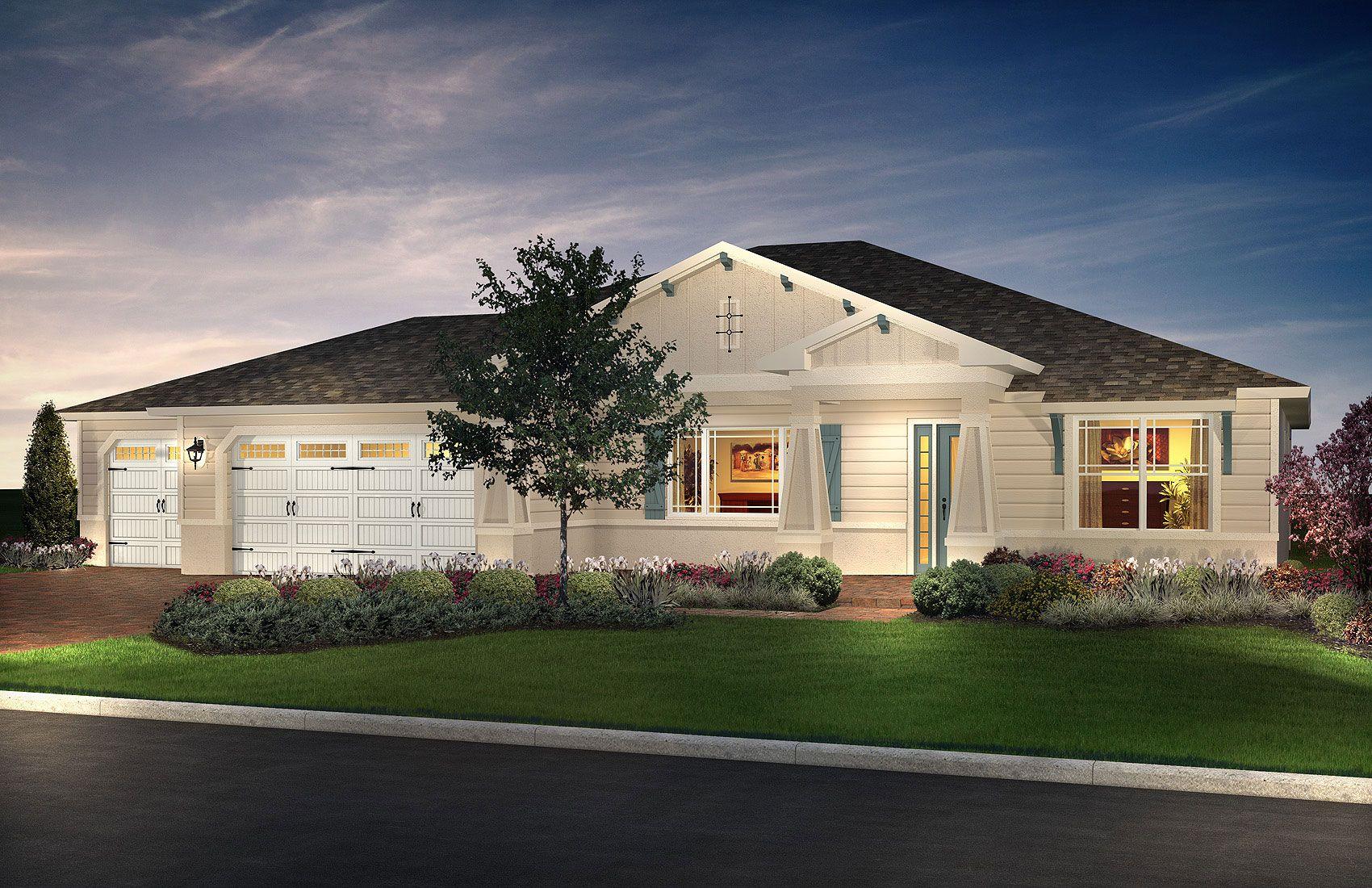 8719 SW 94th Circle, Ocala, FL Homes & Land - Real Estate