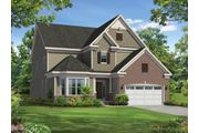 Deer Hollow by Orleans Homes