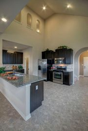 homes in Avalon by Pacesetter Homes