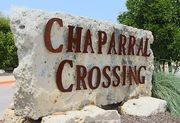 Chaparral Crossing by Pacesetter Homes