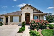 Austin's Colony by Pacesetter Homes