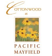homes in Cottonwood at Pacific Mayfield by Pacific Communities
