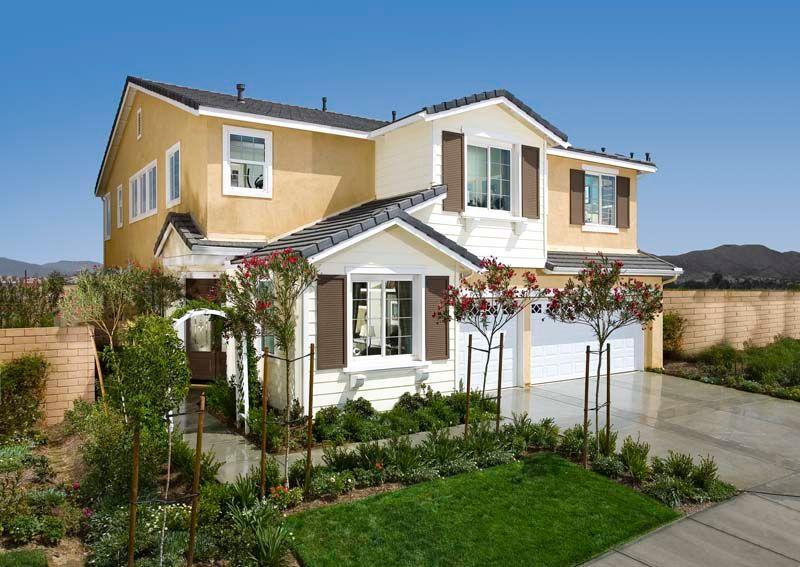 30266 Blue Cedar Drive, Romoland, CA Homes & Land - Real Estate