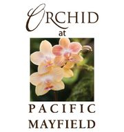 homes in Orchid at Pacific Mayfield by Pacific Communities