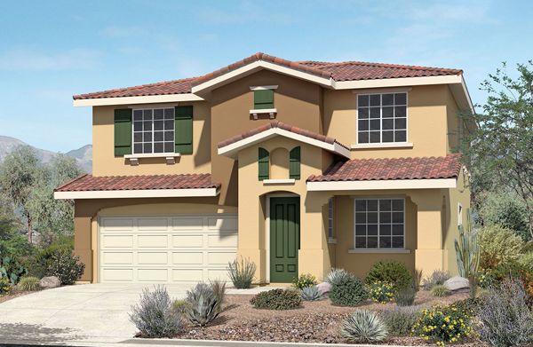 4653 Vahan Court, Lancaster, CA Homes & Land - Real Estate
