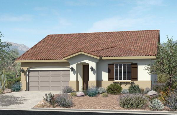 4551 Vahan Court (formerly Jade Dr), Lancaster, CA Homes & Land - Real Estate