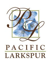 homes in Pacific Larkspur by Pacific Communities