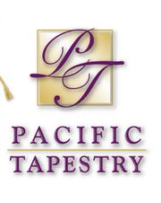 homes in Pacific Tapestry by Pacific Communities