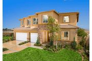 Plan 7 - Cottonwood at Pacific Mayfield: Menifee, CA - Pacific Communities
