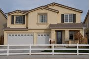 Plan 5 - Cottonwood at Pacific Mayfield: Menifee, CA - Pacific Communities