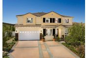 Plan Four - Pacific Eagle: Moreno Valley, CA - Pacific Communities