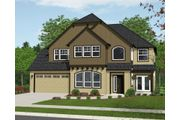 Garrette Custom Homes by Garrette Custom Homes