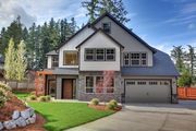 Fabricio - Garrette Custom Homes: Vancouver, WA - Garrette Custom Homes