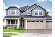 Sospiri - Garrette Custom Homes: Vancouver, WA - Garrette Custom Homes