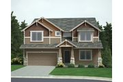 Cypress Ridge by Pacific Ridge Homes