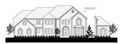 Fairway View Estates At Denville<