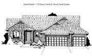 Stone Creek Estates - Entry 51