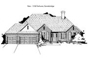 Stonebridge - Entry 84 by Nies Homes Inc.