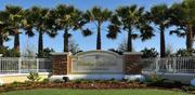 homes in LAKEWOOD RANCH: Country Club East At Lakewood Ranch/Paradise Homes Of Saraso by Paradise Homes of Sarasota